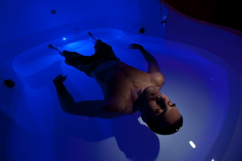why float desert serenity float palm desert flotation therapy